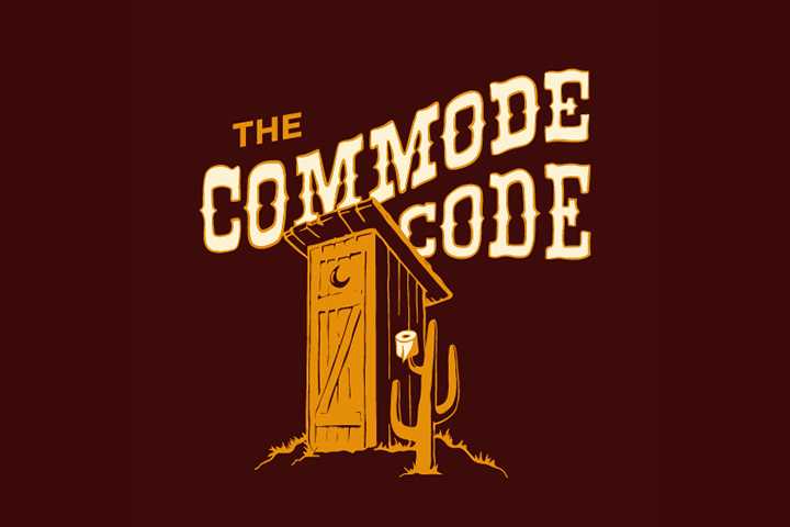 commode-code.png